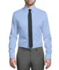 Dress shirt Keep it classy