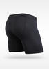 Boxers BN3TH Boxers Noirs (P)