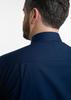 Dress shirt Navy Blue Shirt