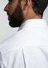 CHEMISE HABILLÉE Chemise blanche à manchette française