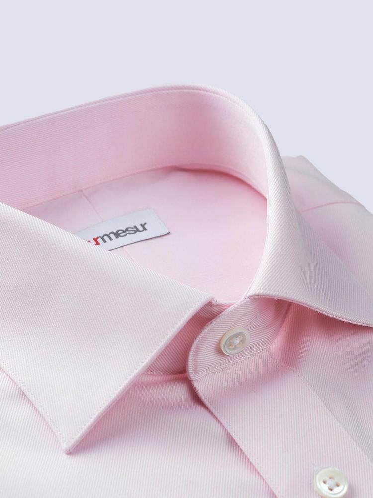 Dress shirt Pink Dress Shirt