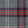 Jacket Bold check