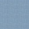 Chemise sport Bleu Ciel