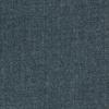 Pantalon Asphalt blue-grey pants