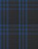 Web small 20636 fabric