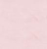 Chemise habillée Rosy