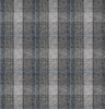 Web small 20813 fabric