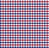 Web small 20823 fabric