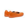 Galoshes Swims (Orange) - M