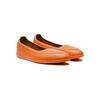 Claques Swims (Orange)