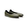Overshoes Swims (Olive)