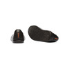 Overshoes Swims (Brown)