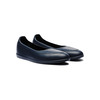 Souliers Swims (Navy