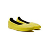 Galoshes Swims (Yellow) - M