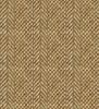 3 pièces tweed