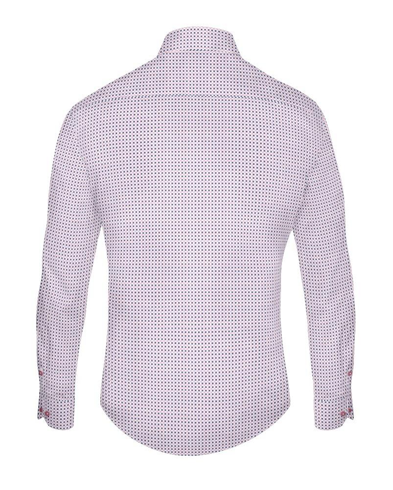 Chemise habillée Chamartin