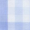 Web small 33584 fabric