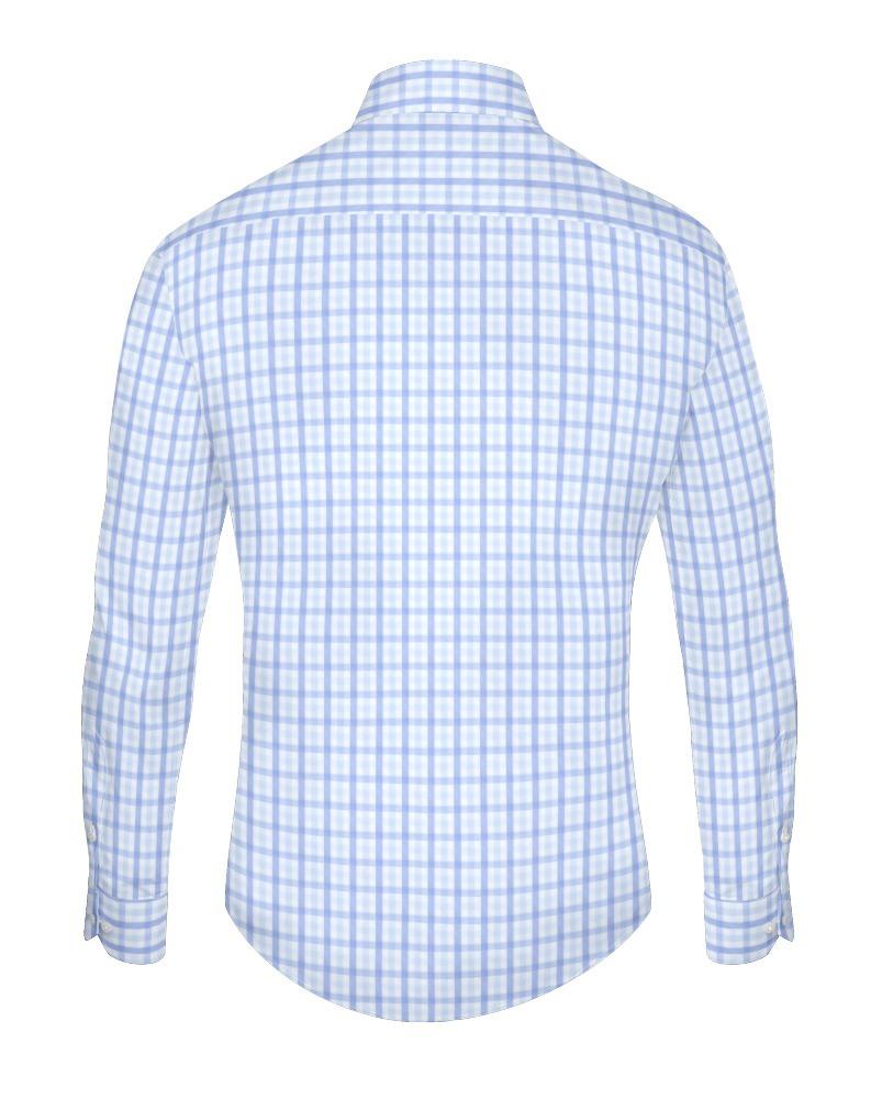Sport shirt Norte