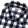 Dress shirt Maitland