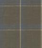 Jacket Wallace