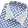 Dress shirt Dallas