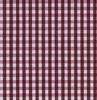 Chemise habillée MicroGingham
