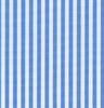 Dress shirt Banker Stripes