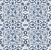 Chemise habillée Blue Yolk