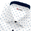 Dress shirt Mercado