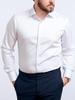 Chemise habillée Chemise blanche