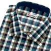 Dress shirt Jesse's Shirt