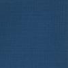 Veston Requin bleu