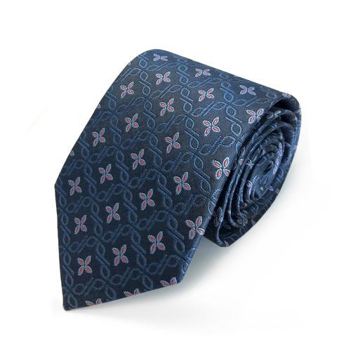 Medium cravate2015 imagefinale