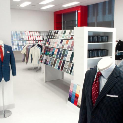 Medium boutique ottawa