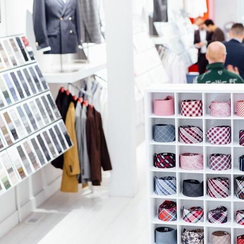 Medium boutiquesurmesur toronto2016