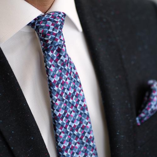 Medium cravate mouchoir prostate2016 nologo