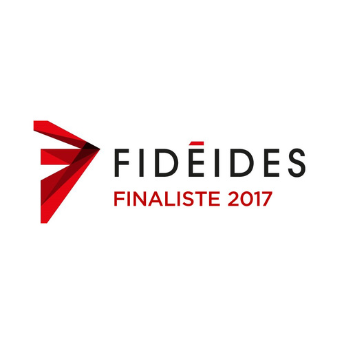 Medium surmesur news blog fideides2017
