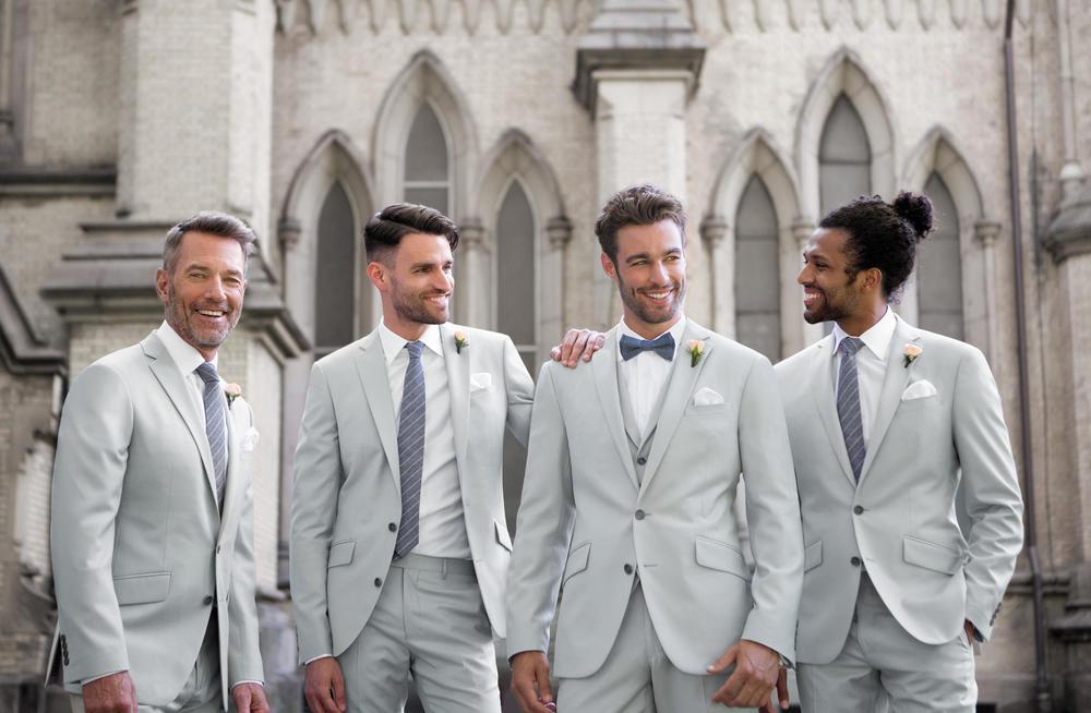 men-clothing-wedding-attire